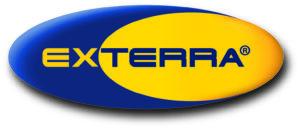 Exterra Certified