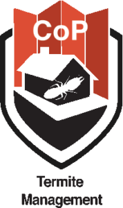 Termite Management Certification